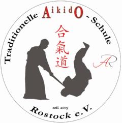 Traditionelle AIKIDO-Schule Rostock e.V. – Aktuelles zum Kampfkunsttraining